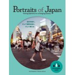 画像: Portraits of Japan
