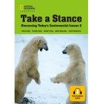 画像: Take a Stance