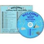 画像: Welcome to Learning World BLUE 生徒用CD