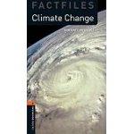画像: Stage2:Climate Change