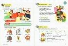 画像: English Chest 3 Student Book w/Audio CD