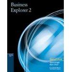 画像: Business Explorer level 2 Student Book