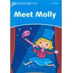 画像: Dolphin Level 1: Meet Molly