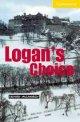 画像: 【Cambridge English Readers】Level 2 : Logan's Choice