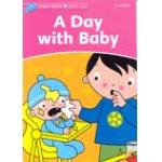 画像: Dolphin Starter: A Day with Baby