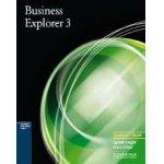 画像: Business Explorer level 3 Student Book