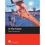 画像: 【Macmillan Readers】In the Frame (Starter level)