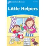 画像: Dolphin Level 1: Little Helpers