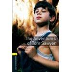画像: Stage1 The Adventures of Tom Sawyer