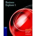 画像: Business Explorer level 1 Student Book